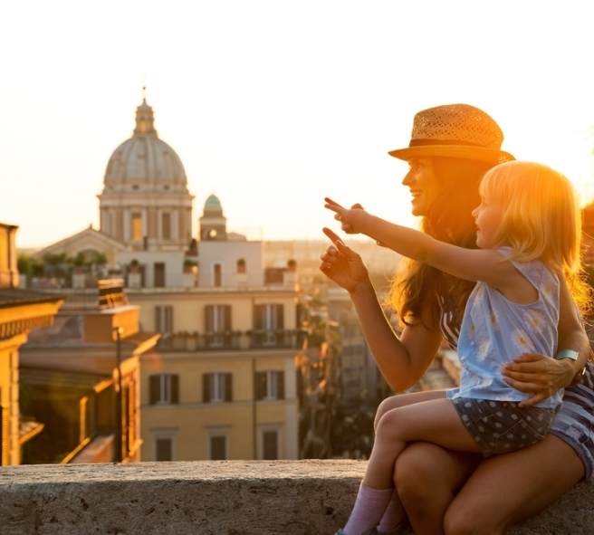 Maalot Rome